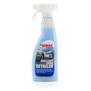 SONAX Xtreme Brillant Shine Detailer 750 ml. – 287.400